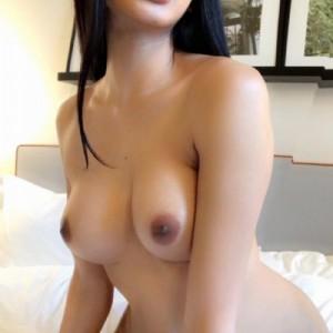Monica Bambolina TRANS Thailandese pronta a farti impazzire-2