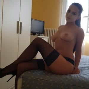 MARTINA Donna per sesso escort donna accompagnatrice