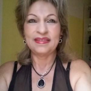 DONNA MATTURA BIONDA escort donna accompagnatrice