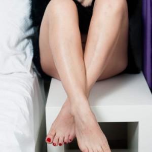 LUANA ITALIANA MORA 37ENNE escort donna accompagnatrice