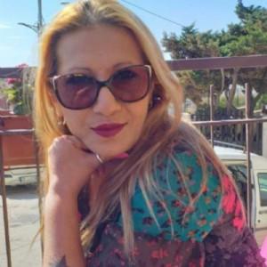 ITALIANE AMANTE DEL SESSO POMPINO escort donna accompagnatrice