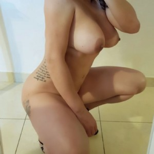Morena bellisima, escort donna accompagnatrice