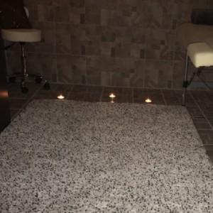 MONIKA Massaggi rilassanti-3