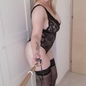 Dolcezza passione sexy-2