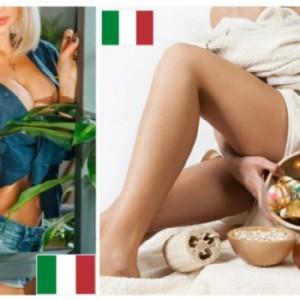Top class ginevra italiana-2
