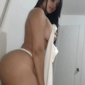 Agrigento bambolina sexy-4