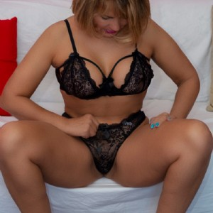 Roberta Brasiliana Borghetto escort donna accompagnatrice