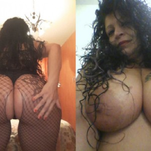 Monica sexy selvaggia escort donna accompagnatrice