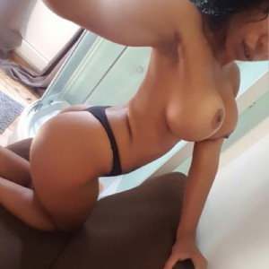 Sara bella-1