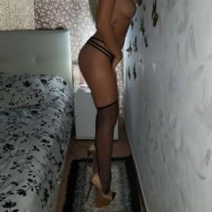 Melissa belissima dolcissima bionda-3