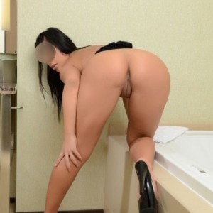 Valentina splendida italiana escort donna accompagnatrice