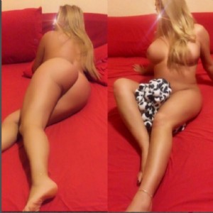 Jazmin caliente escort donna accompagnatrice