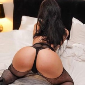Bellissima imperdibile escort donna accompagnatrice