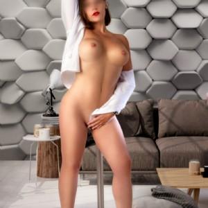 Alessia italiana-3