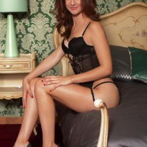 Jessica 20 anni studentessa vogliosa giovane e fresca molto calda di compagnia-2