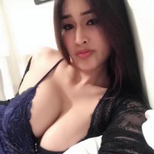 Mimi thai-3