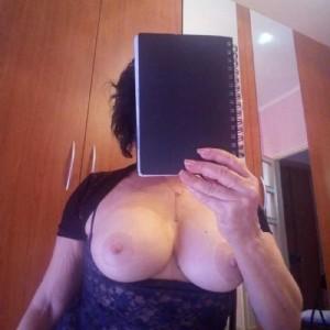 Gabriella matura-3