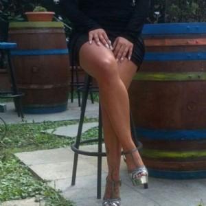 Laura 40 enne italiana-4