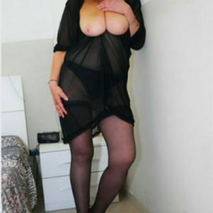 Maria grazia esperta-4