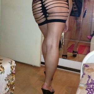 Elena  italiana 34anni-5