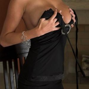 Italiana casalinga calda passionale-1