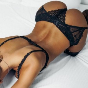 SPLENDIDA MASSAGGIATRICE ITALIANA escort donna accompagnatrice
