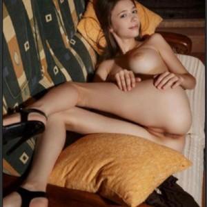 Alessia 19anni Vera Maialina-2