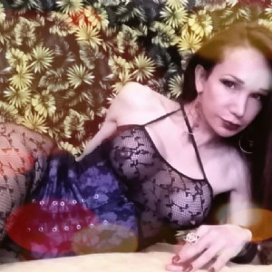 Jessica bellissima trans escort donna accompagnatrice
