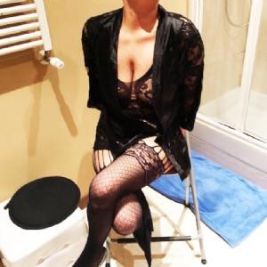 Paola massaggio tantra italiana doc fantastica massaggiatrice-2