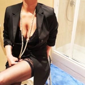 Paola massaggio tantra italiana doc fantastica massaggiatrice-3