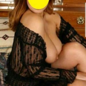 Maria jose donna matura ninfomane-1