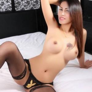 Katia vera bambolina thailandese-4