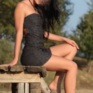 Natasha russa bambolina-1