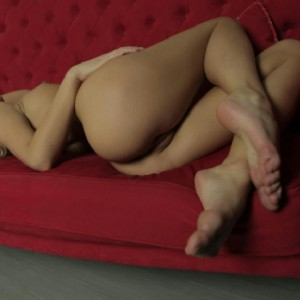Ungherese escort donna accompagnatrice