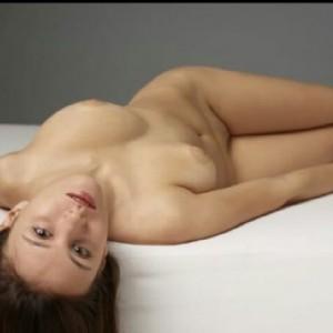 Rayssa italiana-2