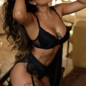 Renata stupenda Bomba sexy-5