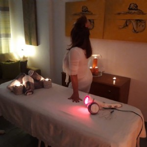 Milena massaggio personalizzato speciale-1