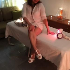 Milena massaggio personalizzato speciale-2