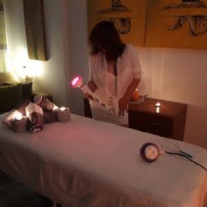 Milena massaggio personalizzato speciale-3