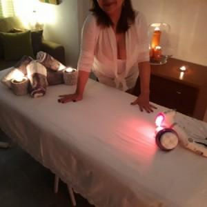 Milena massaggio personalizzato speciale-4
