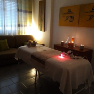 Milena massaggio personalizzato speciale-5