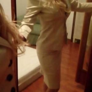 Anna Italiana-3