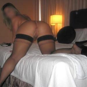 Pamela bellissima sensuale dolcissima passionale escort donna accompagnatrice