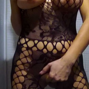MANUELA ITALIANA escort donna accompagnatrice