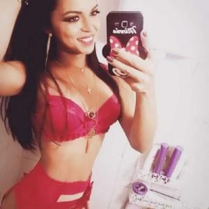Lorena trans brasiliana molto porca a/p come tu mi vuoi 69 baci dotatissima 23cm-5