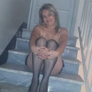 Calda sensuale preliminari naturali 69 bacio alla francese completissima-2