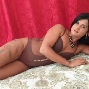 In città trans yasmim bella brasiliana darò il meglio di per soddisfare le tue voglie 21cm-3
