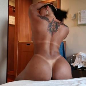 Top Trans Abbronzata La Tua Amante Perfetta Foto Reali escort donna accompagnatrice