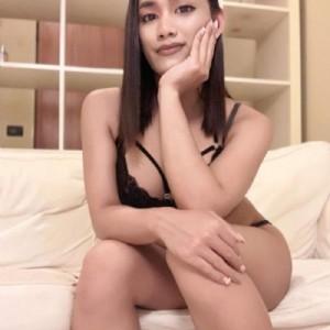 Unica vera ladyboy akita trans asiatica orientale attiva passiva escort donna accompagnatrice