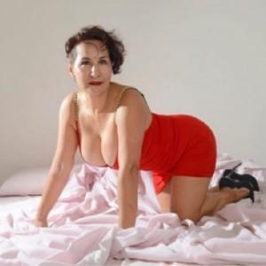 Marcela una passione incandescente-2